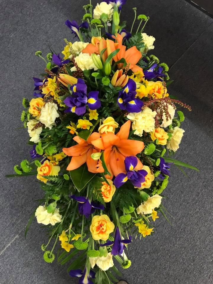 funeral-wreath-hastings