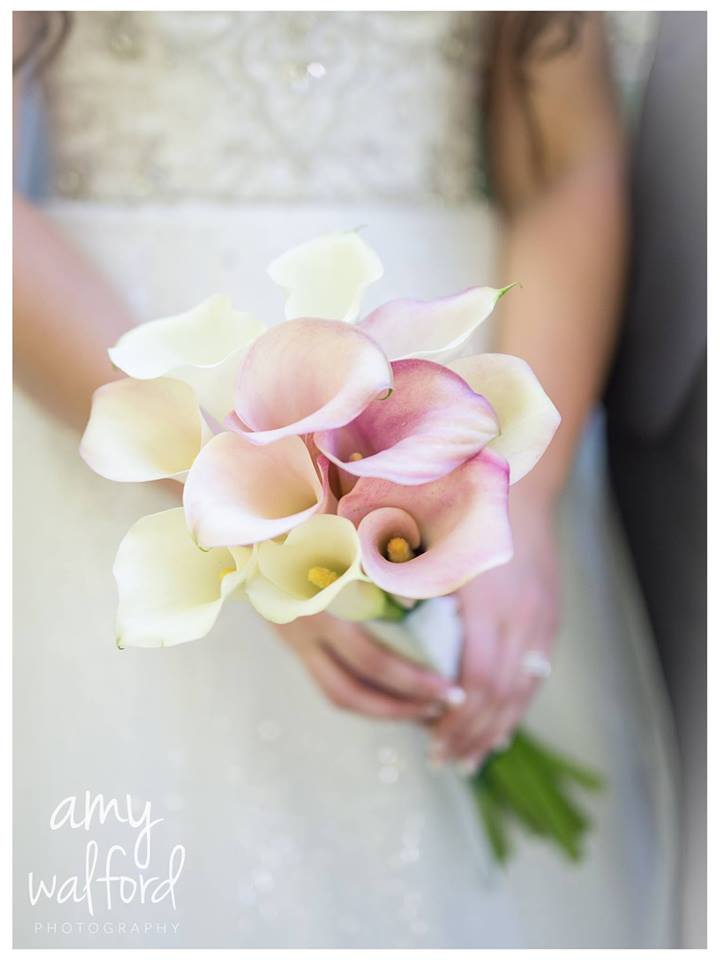 napier-wedding-flowers
